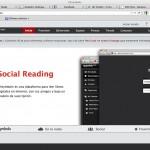 Análisis del Spotify de libros: 24symbols