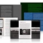 Una herramienta imprescindible: Scrivener