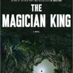 """Reseña de """"El boque mágico"""", de Lev Grossman"""