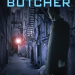 """Reseña de """"Tormenta"""", de Jim Butcher"""