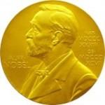 Tomas Tranströmer, otro intrascendente Nobel de literatura sueco