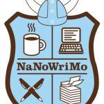 Un mes para escribir una novela: NANOWRIMO