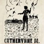Reseña de Deathless, de Catherynne M. Valente