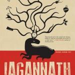 Jagannath, de Karin Tidbeck