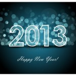 Propósitos para 2013