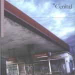 Cenital, de Emilio Bueso