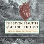 Ciencia ficción: la historia futura