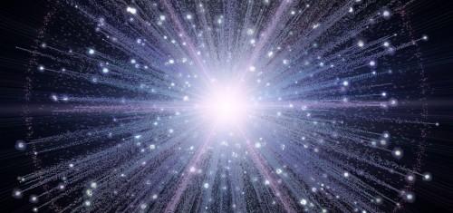 Reseña de El Universo