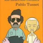 Un libro divertido para el Día de los Inocentes