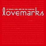 Buen libro, mal título: Lovemarks