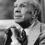 25 años sin Borges