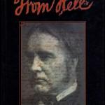 Reseña de From Hell, de Alan Moore