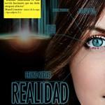 Reseña de Realidad Aumentada, de Bruno Nievas
