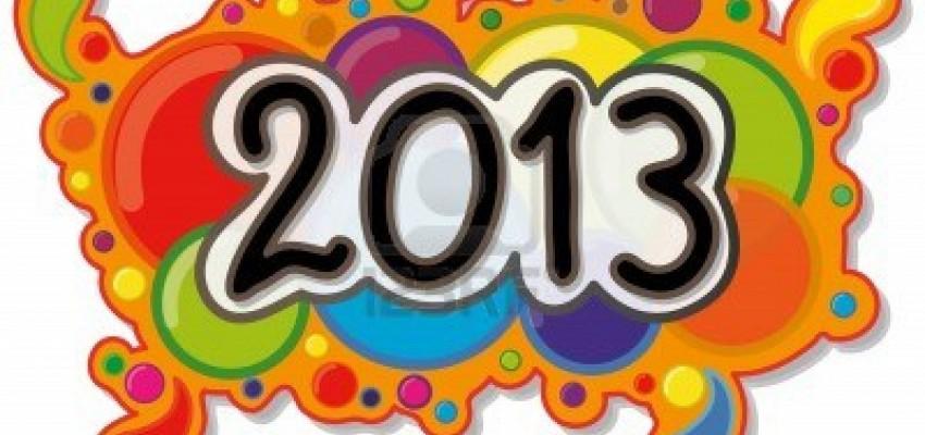 20132