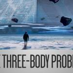 The Three-Body Problem, de Liu Cixin